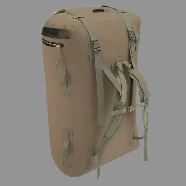 Watershed® Kodiak Pack