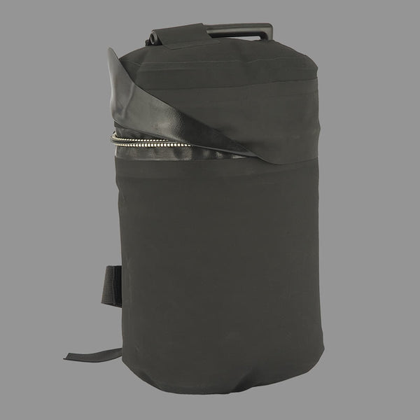 Watershed® Gas Mask Bag