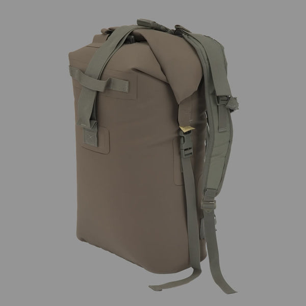 Watershed® Assault Pack, ZipDry