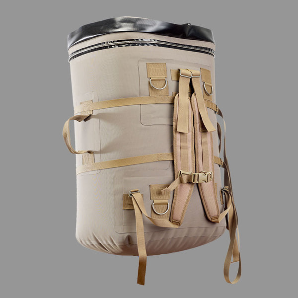 Watershed® Flinders Jump Pack