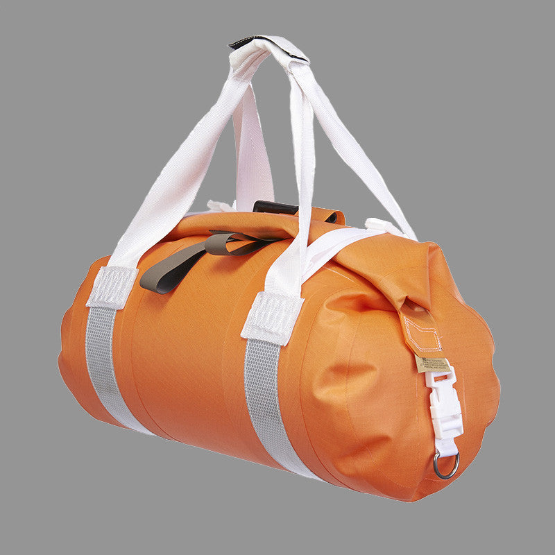 Watershed® Survival Equipment Bag, Small [SPECIAL ORDER]
