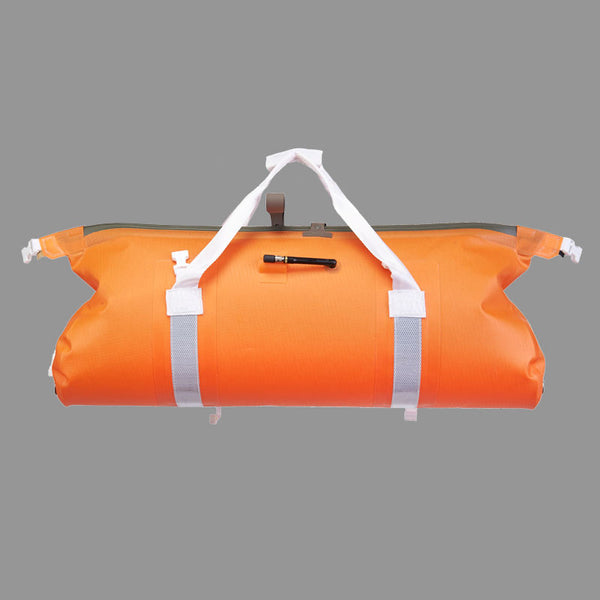 Watershed® Survival Equipment Bag, Large
