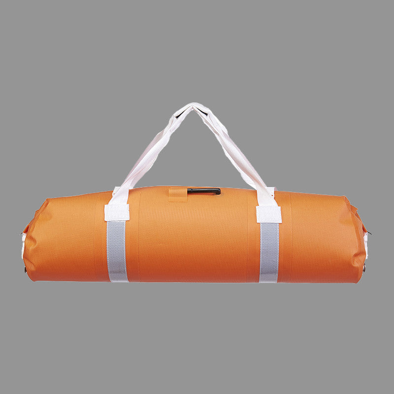 Watershed® Survival Equipment Bag, Large, LP Relief Valve [SPECIAL ORDER]