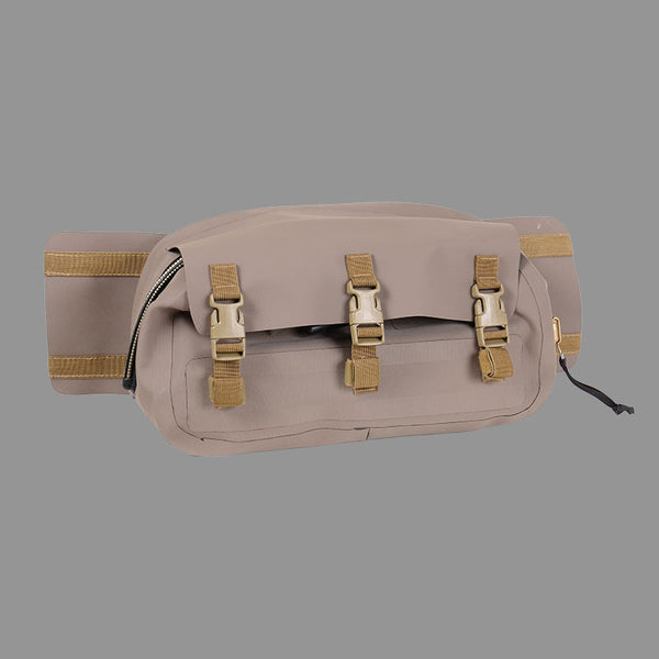 Watershed® Airborne Waist Pack