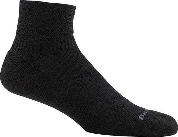 14088 Darn Tough Tactical PT Sock - Quarter Cushion