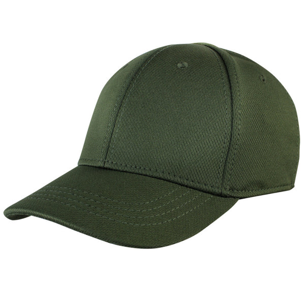 Condor Flex Team Cap