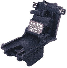Norotos LoSto Force-to-Overcome - NVG Helmet Mount Assembly