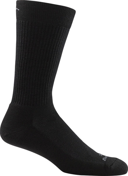 33002 Darn Tough Dress Sock - Merino Mid-Calf Light Cushion
