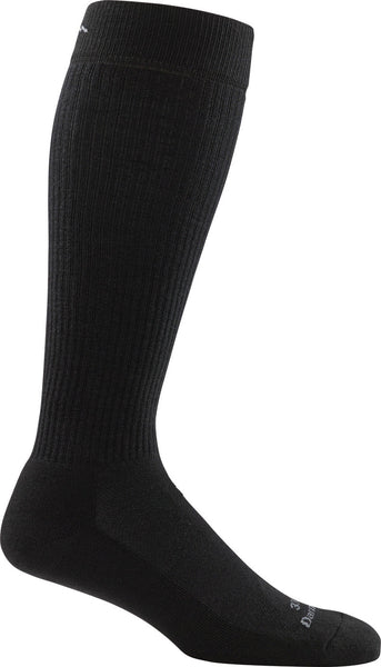 33003 Darn Tough Dress Sock - Merino Over-the-calf Light Cushion