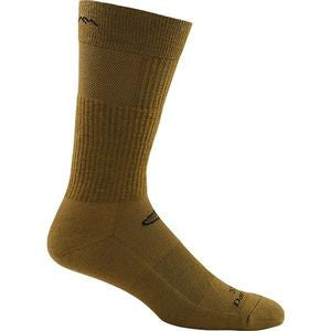 33005 Darn Tough Tactical Boot Sock - Mid-Calf Light Cushion Mesh