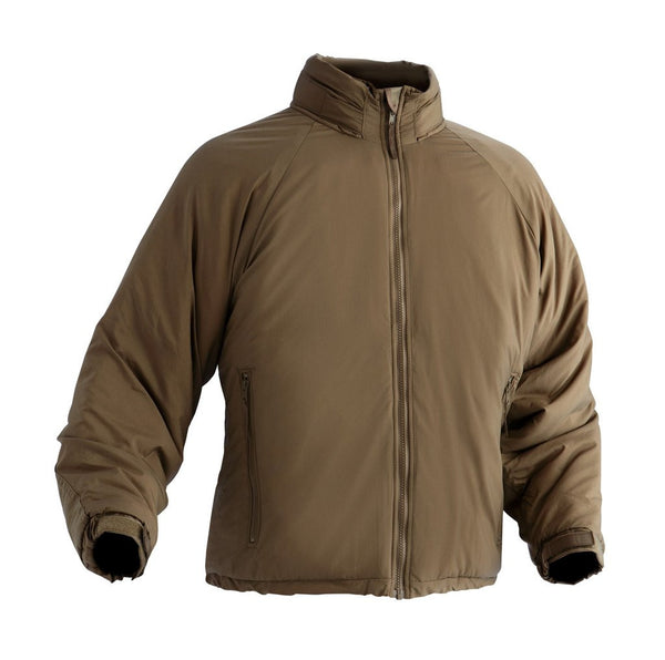 Wild Things High Loft Jacket USMC 1.0 [SPECIAL ORDER]