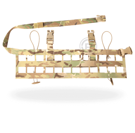 Crye Precision AirLite™ Chest Rig