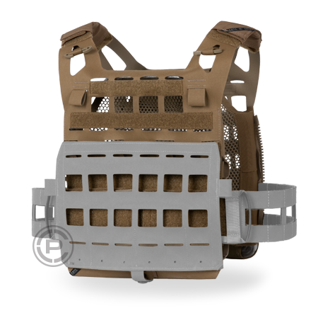 Crye Precision AIRLITE® SPC [SPECIAL ORDER]