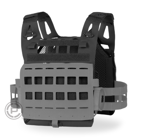 Crye Precision AirLite SPC Swimmer [SPECIAL ORDER]
