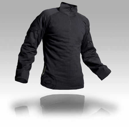 Crye Precision AC Combat Shirt (Superseded by G3)