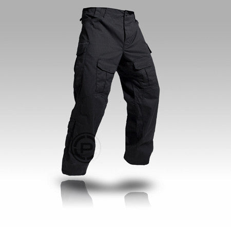 Crye Precision AC Field Pants (Superseded by G3)