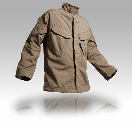 Crye Precision AC Field Shirt (Superseded by G3)