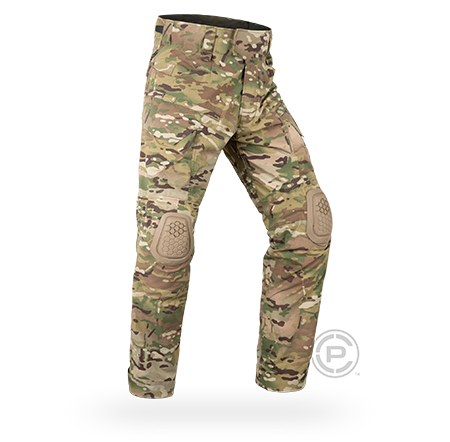 Crye G4 Temperate Shell Combat Pant™ [SPECIAL ORDER]
