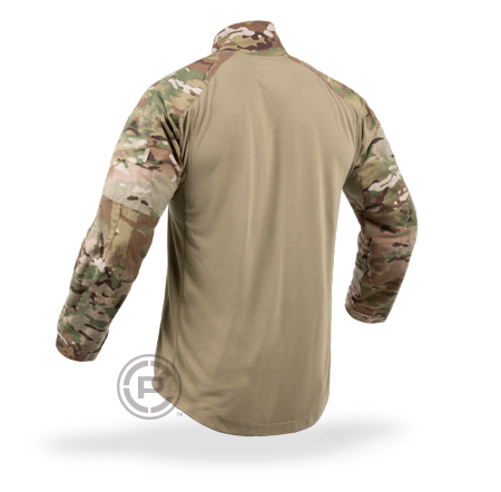 Crye Precision G4 Combat Shirt [SPECIAL ORDER]