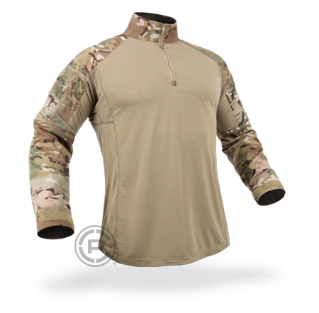Crye Precision G4 Combat Shirt [COMING SOON]
