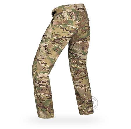 Crye G4 Temperate Shell Field Pant™ [SPECIAL ORDER]