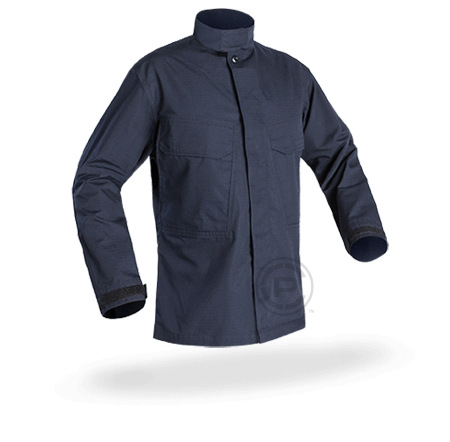 Crye Precision G3 LAC™ Field Shirt [SPECIAL ORDER]