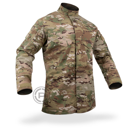 Crye Precision G4 Field Shirt [COMING SOON]