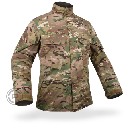 Crye Precision G4 Hot Weather Field Shirt [SPECIAL ORDER]