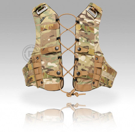 Crye Precision - AVS Harness