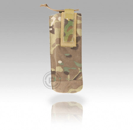 Crye Precision - AVS MBITR Pouch