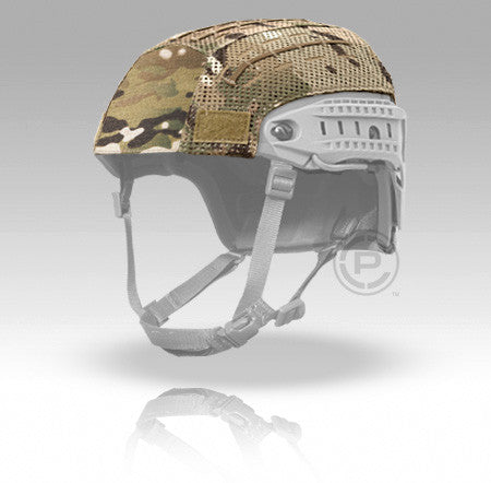 Crye Precision AirFrame Helmet Cover