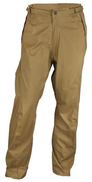Wild Things Alpinist Hard Shell Pants SO 2.0 [SPECIAL ORDER]