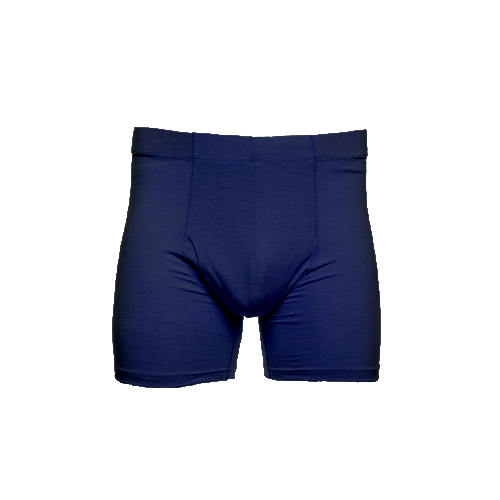 Rock Face FR Layer 2 Boxer Brief [COMING SOON]