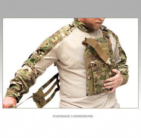 Products Tagged Quot Jumpable Plate Carrier Quot Spearpoint Online