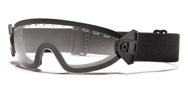 Smith Optics Elite Boogie (SOEP) Special Operations Eyewear Package