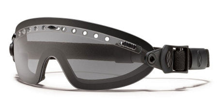 Smith Optics Elite Boogie Sports