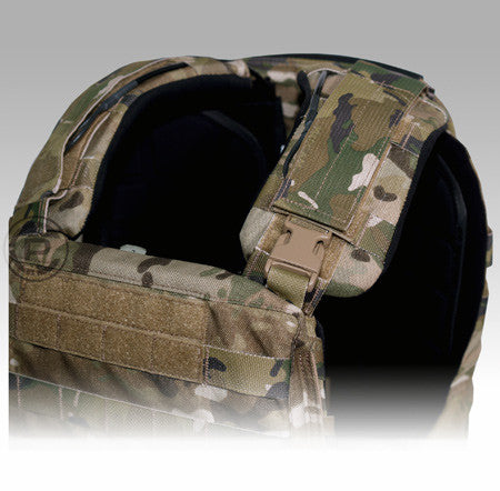 Crye Precision Cage Armour Chassis Spearpoint Online