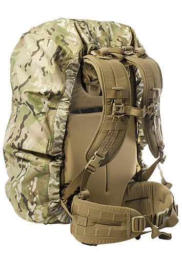 Granite Gear CHIEF Pack Cover