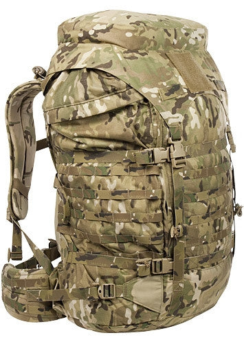 Granite Gear CHIEF Patrol Pack