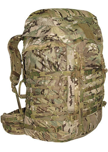 Granite Gear CHIEF Recce Pack