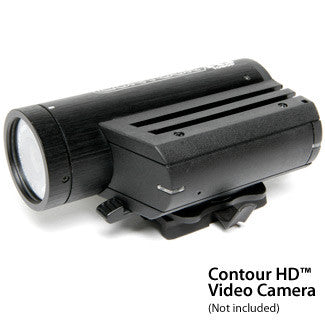 Ops-Core - Contour HD Adapter