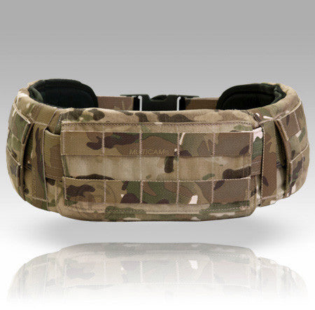 Crye Precision Low Profile BLAST Belt