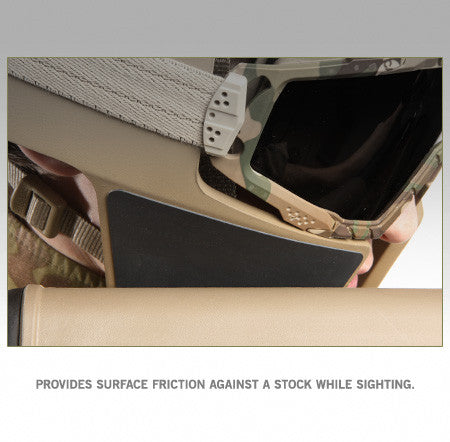 Crye Precision StockPad for AirFrame Chops