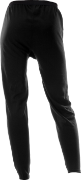 "Drifire FR Midweight ""Long Johns"" Style Pants"