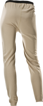 "Drifire FR Heavyweight ""Long Johns"" Style Pants"