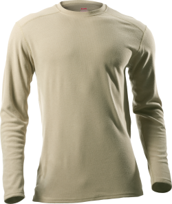 Drifire FR Heavyweight Long Sleeve Shirt