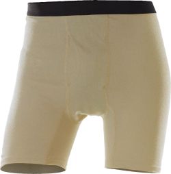 Drifire FR Lightweight Boxer Brief