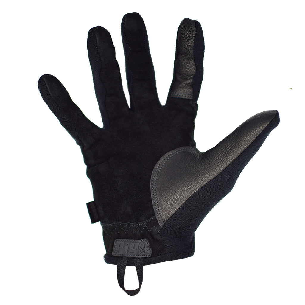 PIG Full Dexterity Tactical (FDT) Delta FR Glove [COMING SOON]
