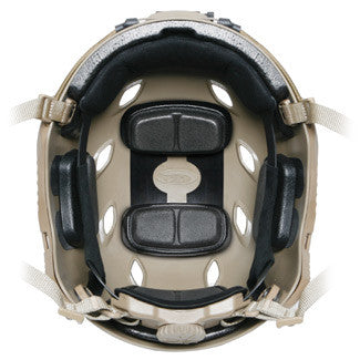 Ops-Core FAST Base Jump Sports Helmet