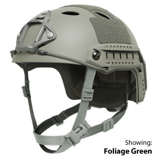 Ops-Core FAST Carbon Helmet [SPECIAL ORDER]